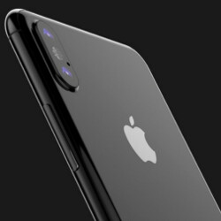 Final retail packaging for 10th anniversary iPhone cases show the iPhone 8 moniker?