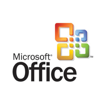 Office for iOS getting alerts for shared files, other new features soon