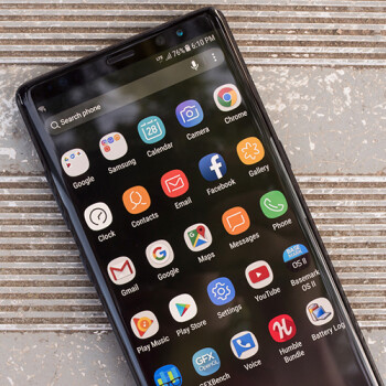 Samsung Galaxy Note 8 review key takeaways: 8 things that you should know