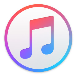Apple unterschreibt einen neuen Deal mit Warner Music, der die Gebühren, die er auf das Label