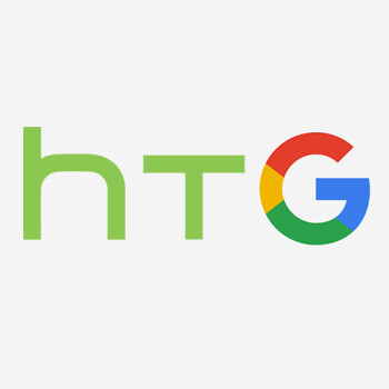 Report: HTC and Google
