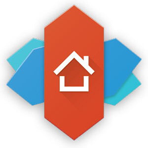 Nova Launcher 5.4 is now rolling out with Oreo goodness on board
