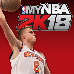 NBA 2K18 companion app and theme card game is now up on App Store and Google Play