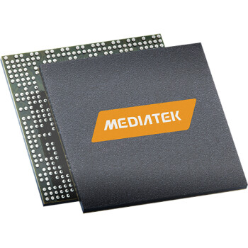 MediaTek's Helio P40 chipset on track for Q1 2018 release, Meizu to be among early adopters
