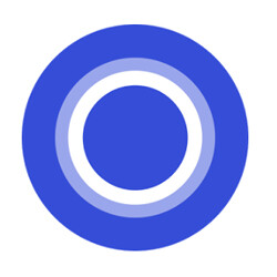 "Microsoft says the newest Cortana for Android is a ""major evolution"""