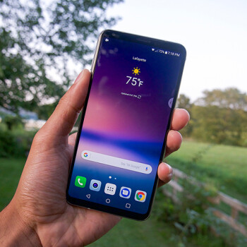 LG's OLED vs Samsung's Super AMOLED: what are the technical differences?