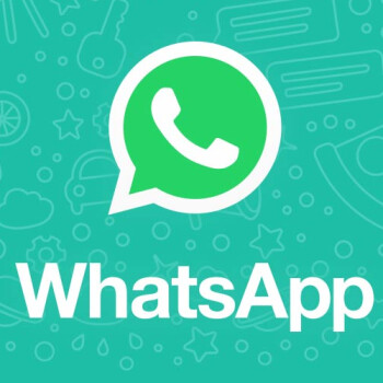 WhatsApp finally updated with picture-in-picture video calling and text status updates