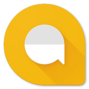 Google Allo is getting in-chat translations, adaptive icon support