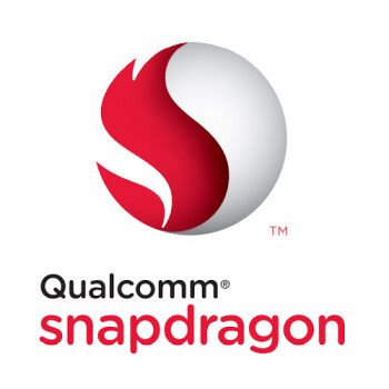 Qualcomm reportedly delays Snapdragon 836 chipset until early 2018