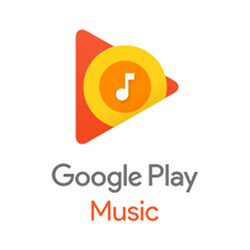 You can now get four months of Google Play Music for free, even if you're not a new subscriber