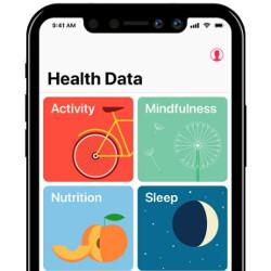 GM leak of iOS 11 reveals 2017 Apple iPhone names: iPhone X, iPhone 8 and iPhone 8 Plus