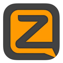 Red Hot Zello PTT Walkie Talkie app helped save lives during Hurricane Harvey