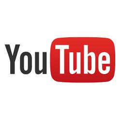 Google fügt die Wiedergabegeschwindigkeit auf YouTube für Android und iOS