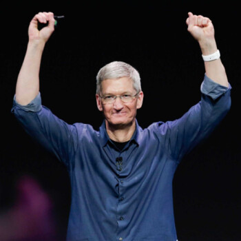 What to expect from Apple