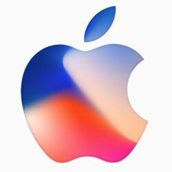 Apple iPhone X, iPhone 8 event liveblog