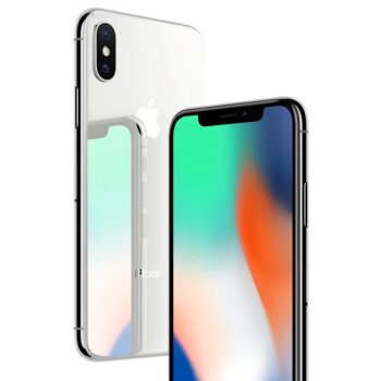 Apple iPhone X size comparison versus the best of Android