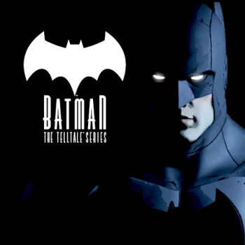 Telltale's Batman Episode 1 now free for iPhone and iPad