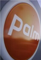Palm dealt another blow by an analyst - stock drops under $9