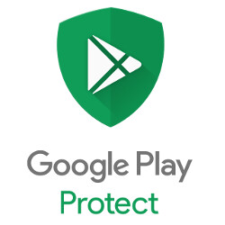 If Google Play Protect messed up Bluetooth on your Android phone, here is a quick fix