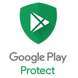 Wenn Google Play Protect Bluetooth auf Ihrem Android-Handy verwechselt hat, ist hier eine schnelle Lösung