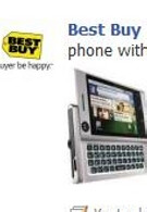 Best Buy to sell both Motorola's DROID and DEVOUR for $99 on February 25th?