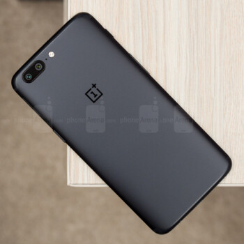 OnePlus confirms launch event for September 19, OnePlus 5 Special Edition incoming?