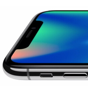 Apple iPhone X, iPhone 8 and iPhone 8 Plus battery life compared to iPhone 7, 6s, 6s+ and 7+