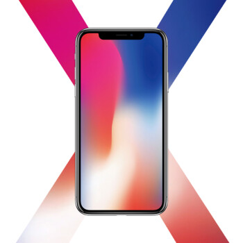 iPhone X: All the new features