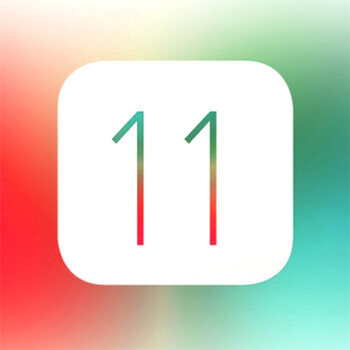 iOS 11 release date: Coming to iPhones and iPads near you on September 19