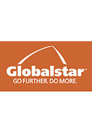 FCC grants Globalstar permission for terrestrial service