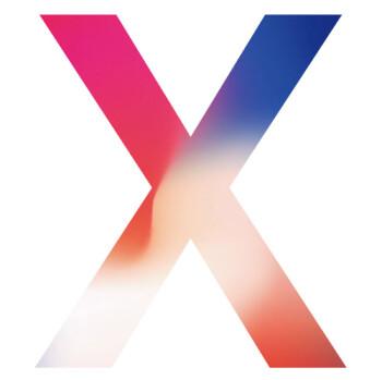 So überprüfen Sie den Akku-Prozentsatz auf dem Apple iPhone X