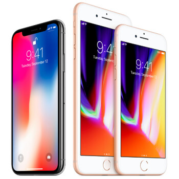 T-Mobile unveils aggressive trade-in offer for the iPhone X and iPhone 8, but no BOGO