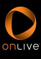 Crysis for the iPhone demos OnLive service