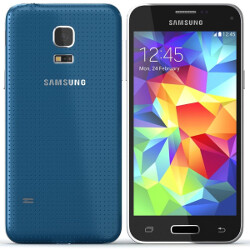 Verizon's Samsung Galaxy S5 receives update giving it the August 2017 security patch