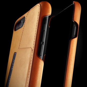 The best iPhone 8/Plus cases you can get right now