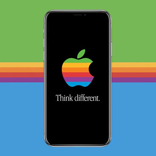 Iphone X Wallpapers Phonearena