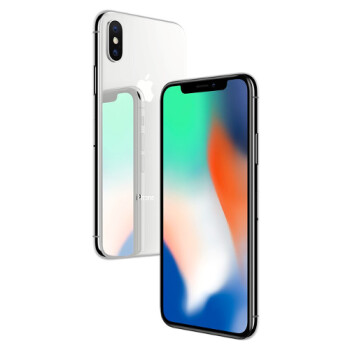 The futuristic iPhone X is actually thicker than the iPhone 5