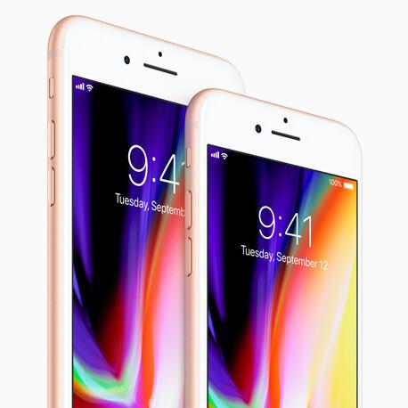 Iphone 64gb vs 256gb