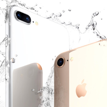 The best deals on an iPhone 8/Plus pre-order at Verizon, AT&T, T-Mobile, Sprint, Best Buy and Target