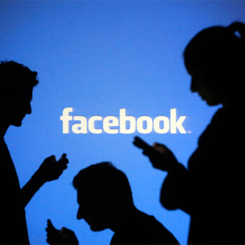 Facebook will soon let you