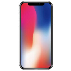 KGI cuts its Apple iPhone X shipping estimates for Q3 and all of 2017