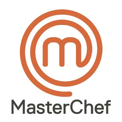 This coming week's T-Mobile Tuesday is all about FOX's MasterChef