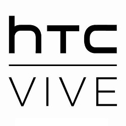 HTC's stand alone VR headset to be named Vive Focus?