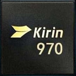 Kirin 970 chipset hits 1.2Gbps downlink speeds in testing