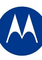 Motorola working on Android phone for AT&T, T-Mobile?