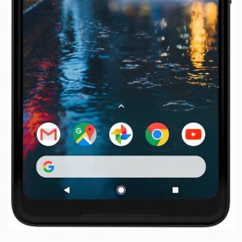 Watch Google Pixel 2 livestream here