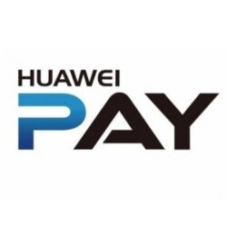 Huawei Pay coming to the U.S.?
