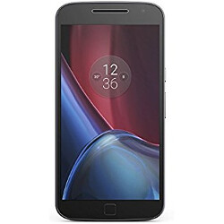 Motorola reversal: Moto G4 Plus to get updated to Android 8.0