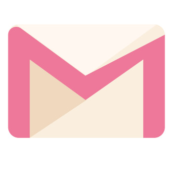 Google turns phone numbers, contacts and addresses in Gmail and Inbox into clickable links
