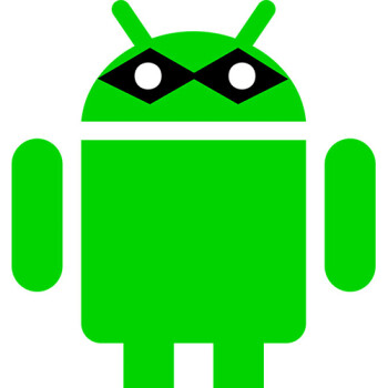 Malware found in wallpaper apps infects 21 million Android devices via Google Play